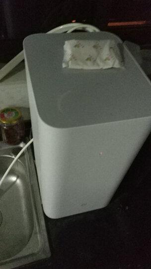 小米(MI)小米净水器前置活性炭滤芯 晒单图