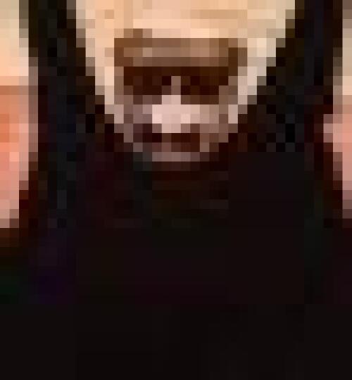 雅歌淑女西装马甲三件套女2017春秋新款韩版修身时尚休闲长袖雪纺衬衫长裤两件套职业套装女 黑白条配衬衫三件套 XXL 晒单图