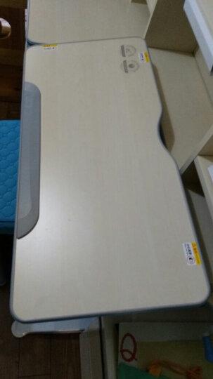 心家宜 智多星学龄人体工学椅椅套M_000 M220公主粉 晒单图