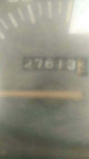 世联(SALANE) 哈量HSS高速钢直柄麻花钻头(单位:支) 18mm 晒单图