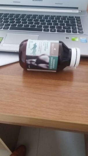 【澳洲直邮】Bio island佰澳朗德 小樱桃儿童营养泡腾片2盒40片 晒单图