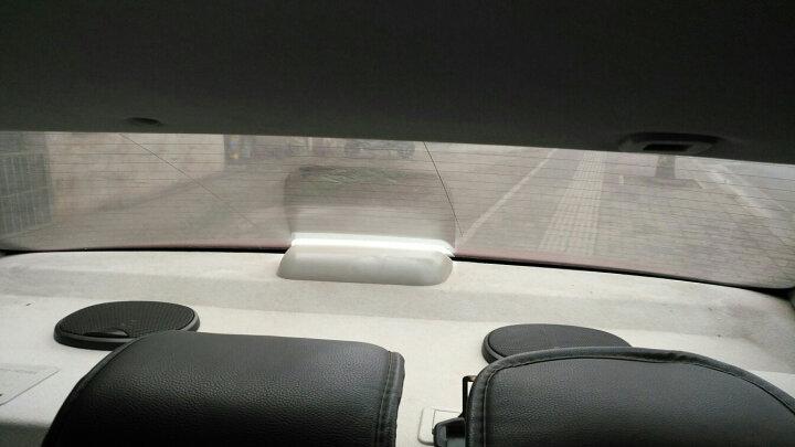 乐孚汽车音响改装喇叭车载音响同轴喇叭高中低音全频喇叭低音喇叭扬声器汽车喇叭发烧级套装车载音响改装喇叭 12寸低音一只价 晒单图