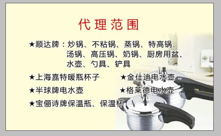 彩程茶叶普洱茶生茶易武2017年357g生饼古树普洱生茶七子饼茶 晒单图