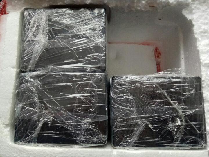 LEOCH蓄电池 DJW12-4.5 12V4.5AH UPS电源 卷帘门 电梯 理士电池 有 晒单图