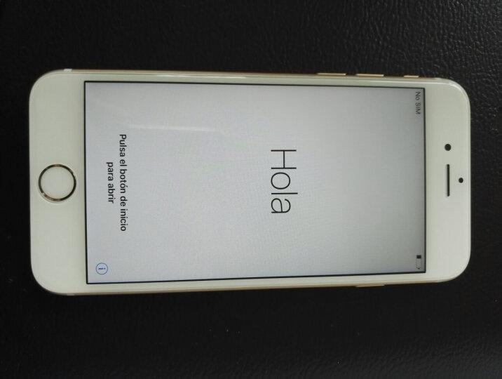 AppleiPhone6s:说实话买二手手机很纠结,可拿iphone隐藏表情图片
