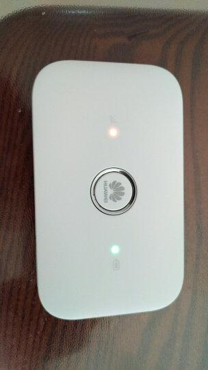中沃 4G上网卡全国通用流量卡移动WiFi资费卡随身wifi手机流量卡0月租年卡 中国移动240G流量年卡 晒单图
