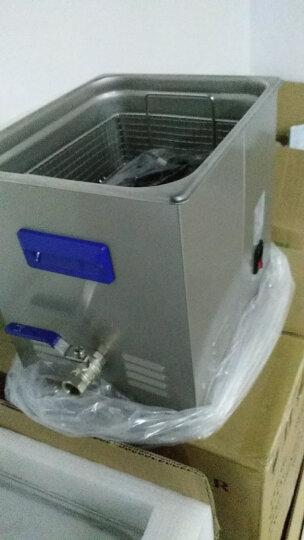 洁康 实验室超声波清洗机工业 PS-40A 晒单图