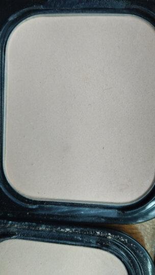 【领券两件减5元】美国进口 Max Factor蜜丝佛陀粉底液霜 粉饼眉笔 魅惑润泽修护唇膏3.5g 837# 晒单图