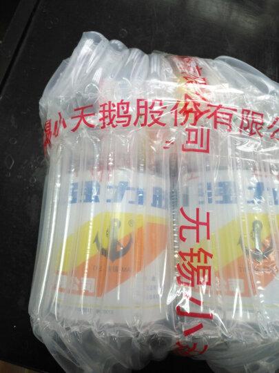 正品上海新光铁锚801胶水酚醛型胶粘剂金属塑料木工皮革地毯橡胶专用氯丁胶强力木工胶860g/听 晒单图
