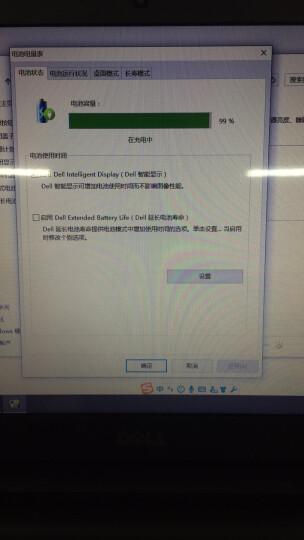 品恒 USB有线网卡 USB转RJ45网口转换器 小米华为机顶盒子网卡有线 USB2.0 百兆网卡【不兼容苹果笔记本】 晒单图