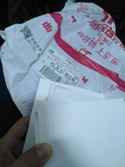 中华人民共和国国家标准:建筑电气照明装置施工与验收规范(GB50617-2010) 晒单图