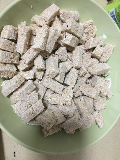 展艺麦芽糖 搅搅糖糖浆糖稀 儿时饴糖闽南特产 牛轧糖烘焙原料 原味454g*3瓶 晒单图