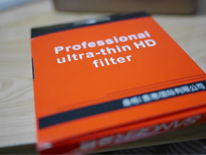 松下LUMIXG 20mm F1.7 9(H020) 大光圈定焦头 二代 微单镜头 人像定焦镜头 银色(全新未拆封) 晒单图