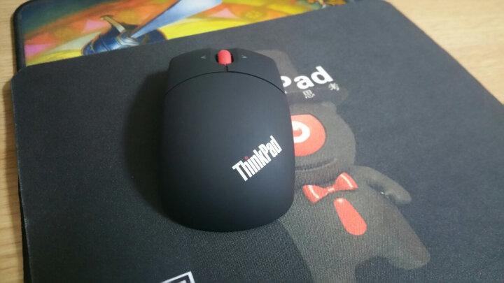 ThinkPad 【精选T系列】 联想T470系列14英寸轻薄便携笔记本商务商用办公电脑 i5 16GB 1T+256G定制D【3YCD】 2G独显 指纹 晒单图