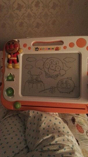 面包超人 日本原装进口Pinocchion玩具 儿童益智玩具 婴儿玩具 口哨 晒单图