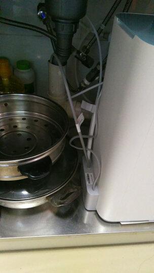 小米(MI)小米净水器 后置活性炭滤芯 晒单图