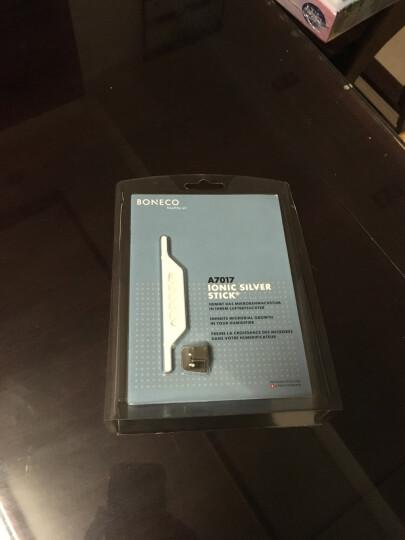 瑞士风/博瑞客(BONECO)加湿器耗材 A7017 离子化银棒 适用于W2255A W490 W2055A W2055D H680 E2441A 晒单图