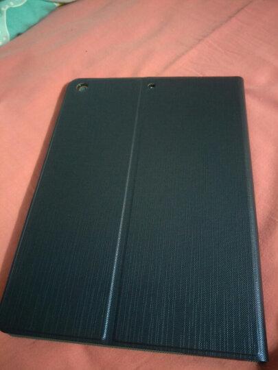 Apple iPad 平板电脑 9.7英寸(128G WLAN + Cellular版/A9 芯片/Retina屏/Touch ID技术 MPG52CH/A)金色 晒单图