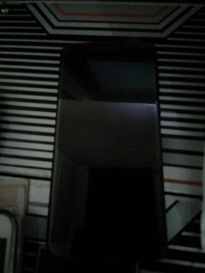 360手机 N5 全网通 6GB+64GB 星空黑 移动联通电信4G手机 双卡双待 晒单图