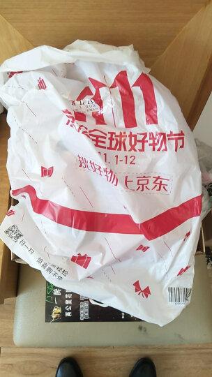 康夫(Kangfu)KF-3073 挂壁式电吹风(白色) 晒单图