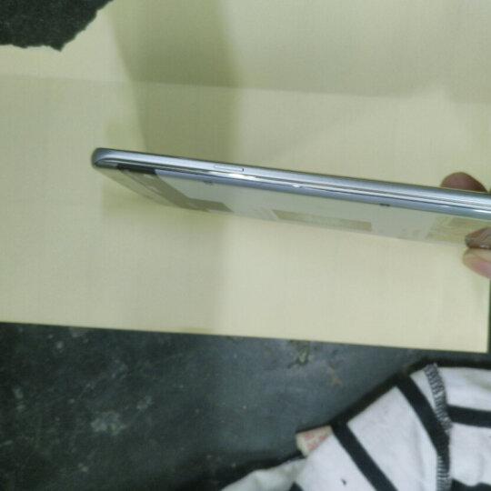 碎屏保2年 手机 SJ030300E 晒单图