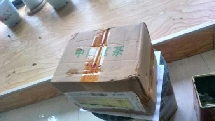 仙第中国红茶金骏眉茶叶浓香型正宗黄芽金俊眉茶叶陶瓷罐装礼盒装配送手提袋春节 晒单图