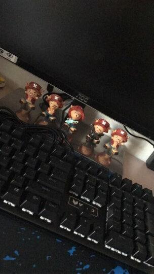 罗技(Logitech)G302 电竞游戏鼠标 4000DPI 绝地求生鼠标 吃鸡鼠标 MOBA游戏鼠标 晒单图