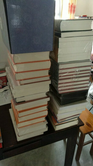 中华经典名著全本全注全译丛书:诗经·国风(套装全2册) 晒单图