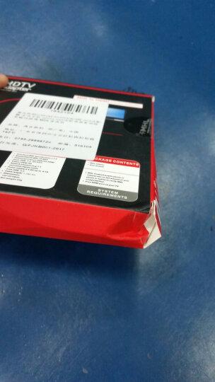 弗吉凯柏(cabos)F004502 mhl转hdmi线适配器安卓手机micro usb连接电视高清线车载转接线(三星专用)2米 晒单图