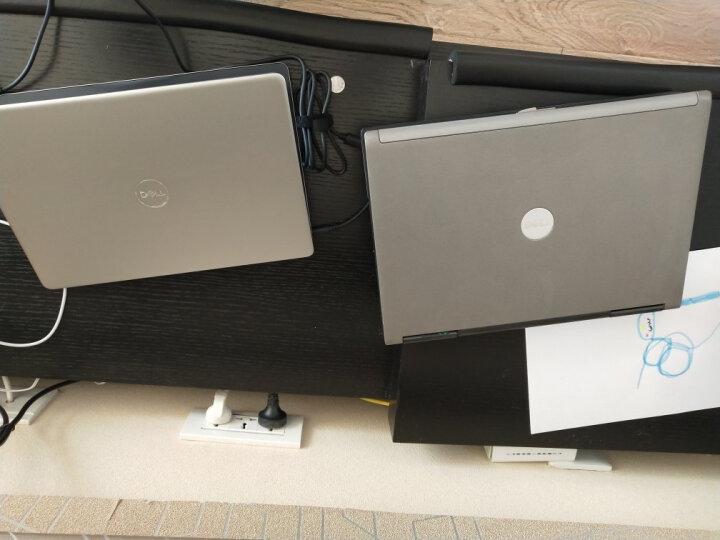 戴尔DELL成就5000不凡银13.3英寸商务办公超轻薄便携笔记本电脑(i5-8250U 8G 256GSSD AMD R530 2G独显 IPS) 晒单图