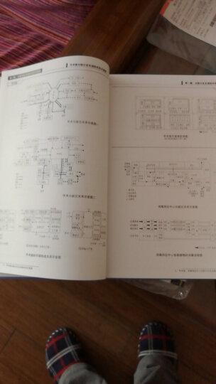 现代医院建筑设计参考图集  标准 规范  案例分析 功能分区 流线设计 平面布局 专业书籍 晒单图