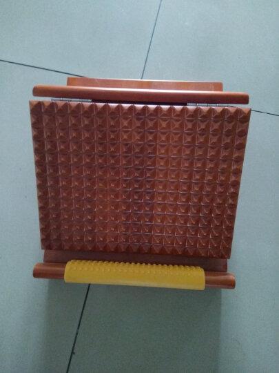 拉筋凳配件 沙袋3公斤 医行天下拍打拉筋自愈法器材配件 3公斤 晒单图