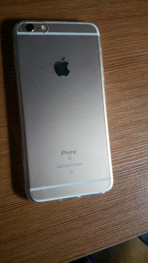 【二手9成新】Apple iPhone6s Plus 苹果6splus 二手手机 深空灰 32G 全网通 晒单图