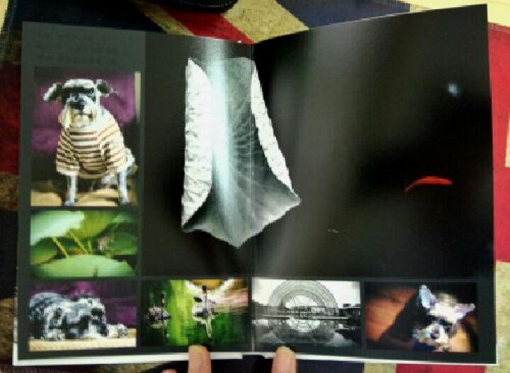 富士(FUJIFILM) 在线洗照片 数码冲印 DIY照片书写真集相册定制 YearAlbum印相簿系列 A4(287*203mm)48页 晒单图