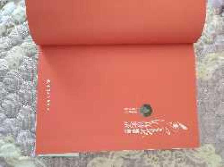 毛泽东真情实录:1949—1976 晒单图