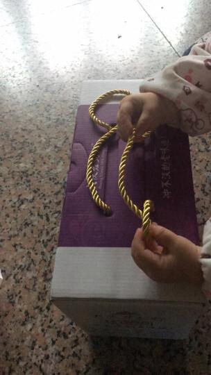 【大庆官方旗舰店】大庆老奶粉锌铁钙奶粉 青少年 女士 成人 中老年牛奶粉4盒礼盒装 包邮 晒单图