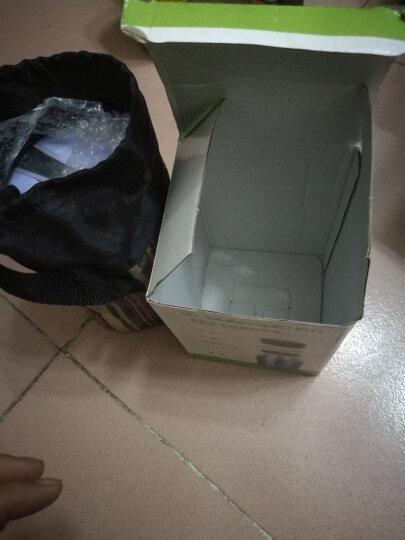 致源 自力真空保温饭盒不锈钢儿童学生饭桶焖烧壶闷杯提锅保温桶SN7105 蓝 色 800ml送三赠品 晒单图