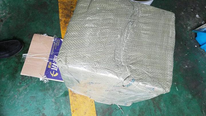 舜能(SURE ENERGY)高温润滑脂 7019极压高温脂、高级极压复合锂基润滑脂 高温黄油系列 二硫化钼锂基润滑脂3号15kg 晒单图