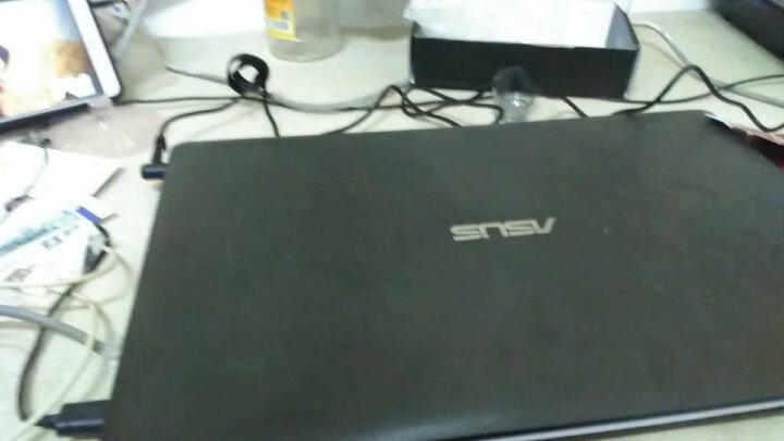 斯格适用华硕笔记本电源适配器电脑充电器超级本电源线便携式电源 UX31 UX21E UX32 UX31K 晒单图