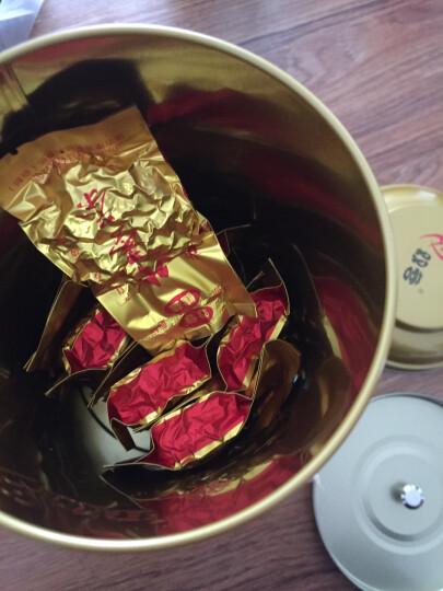 双营 【买2送1发原品】苍山牛蒡养生茶牛蒡茶正品新鲜牛蒡片茶 黄金牛蒡茶250g* 2罐 晒单图