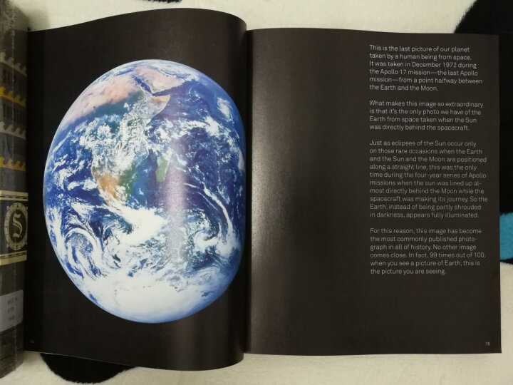 An Inconvenient Truth: The Planetary Emergency of Global Warming and What We Can Do about It难以忽视的真相 晒单图