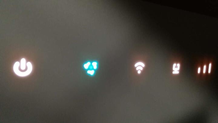 【送流量卡】华为4G路由企业工业级CPE三网通随身wifi路由器插卡无线转有线车载无限sim流量热点 B315s-936+全年卡【月享500G】 晒单图