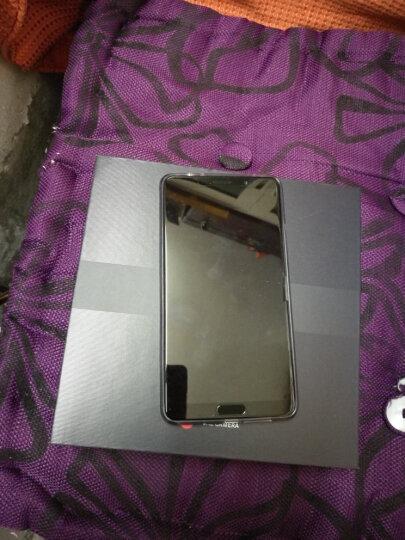 华为 HUAWEI Mate 10 6GB+128GB 亮黑色 移动联通电信4G手机 双卡双待 晒单图