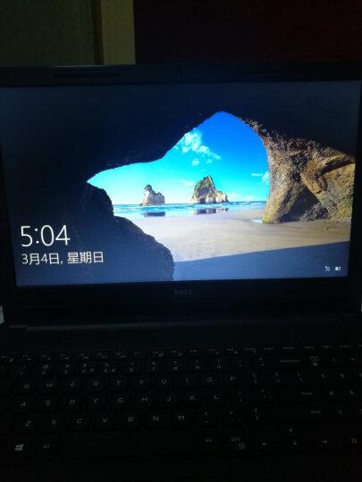 宏碁(acer)宏基非凡S5 S3X 时尚轻薄笔记本 高色域 全金属 雷电4  WiFi6  定制 高清15E-8725B I7-8550U 2G独显 4G内存 500G机械硬盘 定制版 晒单图