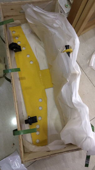 11手动液压弯管机1寸2寸3寸4寸弯管器圆管镀锌管水管碳钢管折弯机 2寸带支架 晒单图