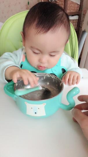 新西兰原装进口  澳洲爱他美(Aptamil) 白金版 幼儿配方奶粉 3段(12-36个月) 900g 晒单图