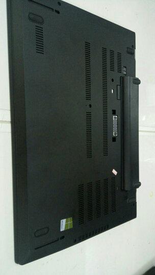 ThinkPad 联想 P52s 15.6英寸专业移动图形工作站 服务器工作站笔记本电脑 05CD i7 8G 1T+256G固态  100台 晒单图