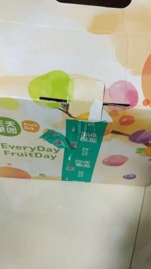 新春感恩礼盒 进口水果礼盒 新鲜水果礼盒 晒单图