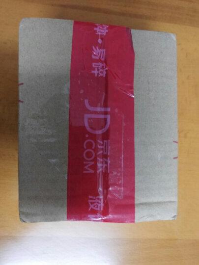 诺基亚(NOKIA) 诺基亚(NOKIA) 230 双卡双待 银白 移动/联通2G 晒单图