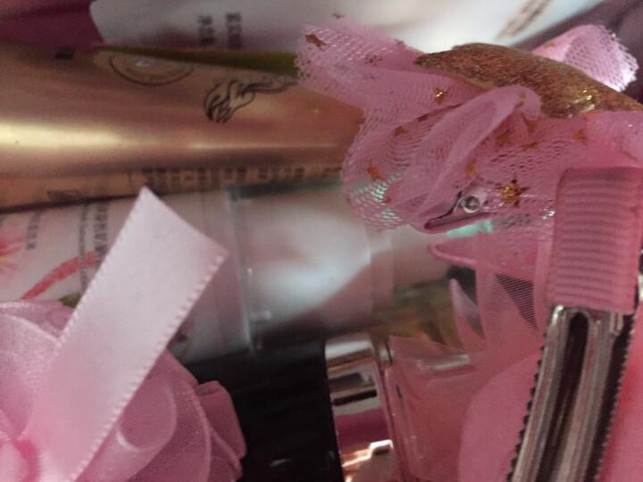 【2瓶装】谜草集 妙正祛癍霜 祛黑癍晒癍辐射癍 补水保湿润肤面部护肤清洁男女通用 2瓶 2盒装 晒单图